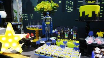 decoração_festa_batman_batgirl_(1).jpg