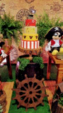 Decoração festa mickey pirata (8).jpg