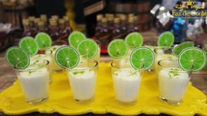 caipirinha-mousse-de-limão.jpg