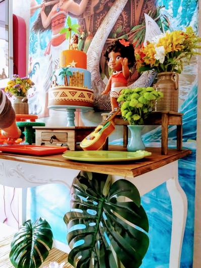 decoração festa Moana (1).jpg