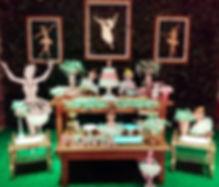 decoração-bailarina-muro-inglês.jpg