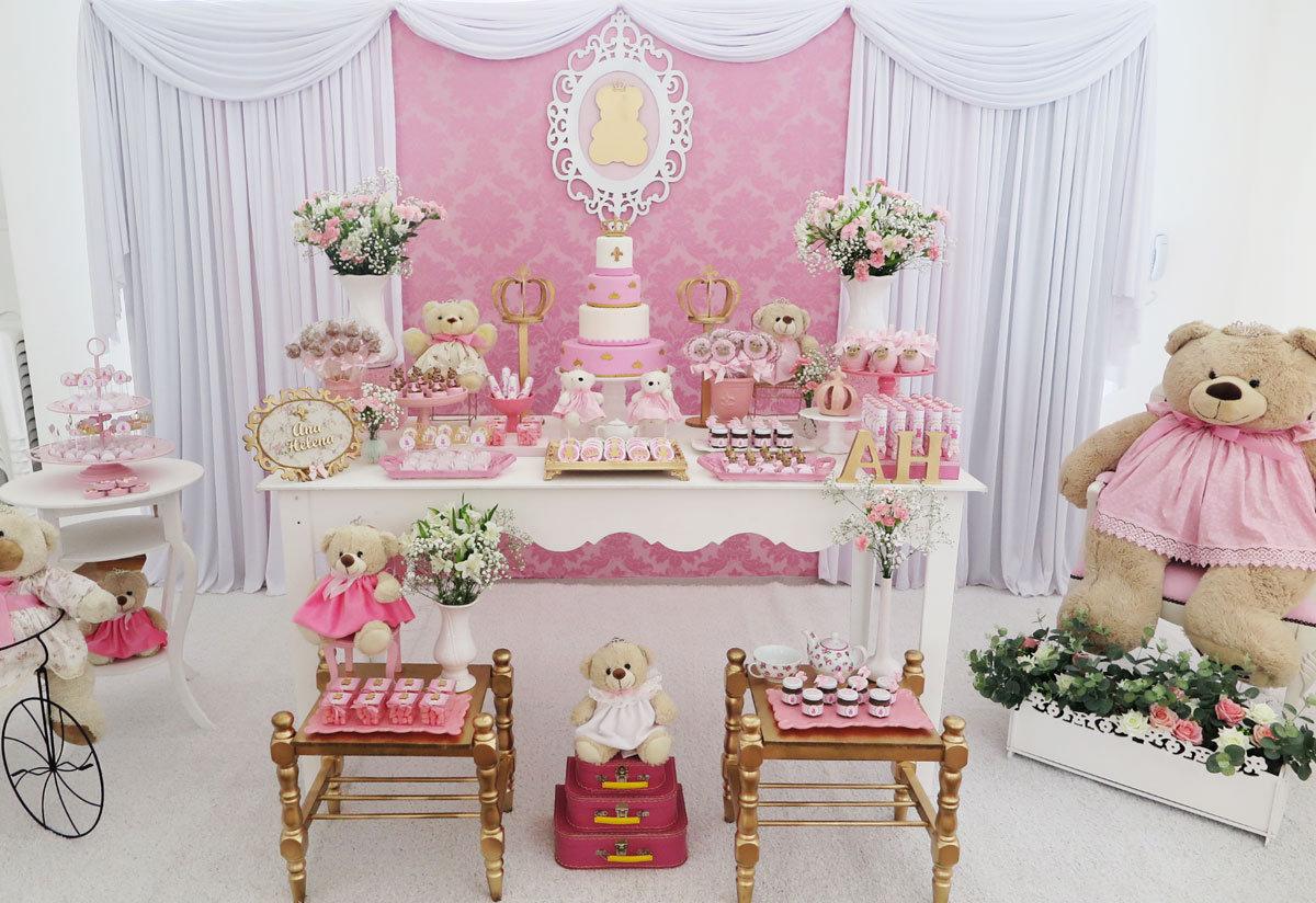 decoração-ursa-rosa-coroa.jpg