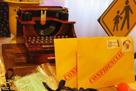 envelope-confidencial-detetives.jpg
