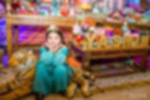 decoracao jasmine e aladdin (7).jpg