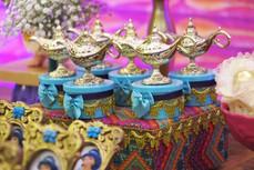decoracao jasmine e aladdin (6).JPG