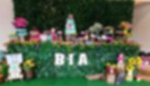 decoração-masha-e-o-urso-completa BIA.jp