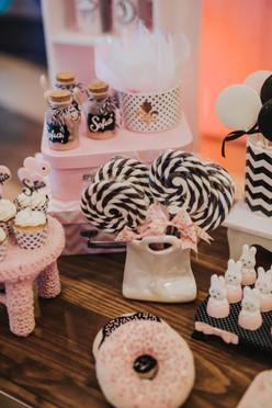 decoração festa coelhinha miffy (22).jpg