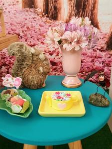 decoração_festa_jardim_encantado_(12).jp