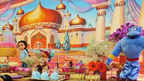 decoracao jasmine e aladdin (11).JPG