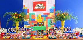 decoração_festa_lego_super_heroes_(20).J