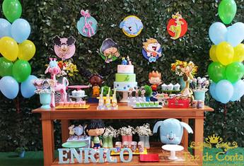 decoração-festa-meu-amigãozão.jpg