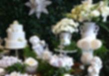 decoração batizado anjos (4).jpeg
