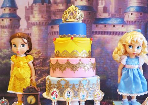 bolo-princesas.jpg