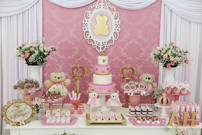 decoração-ursinha-coroa-rosa.jpg