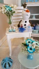 festa frozen-mini-table (5).jpg