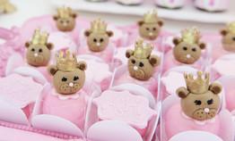 doces-glaçados-ursinha.jpg