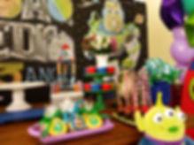 festa buzzlightyear toy story (1).jpg