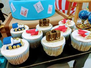 24 cupcake volta ao mundo.jpg