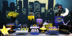 decoração_festa_batman_batgirl_(11).jpg