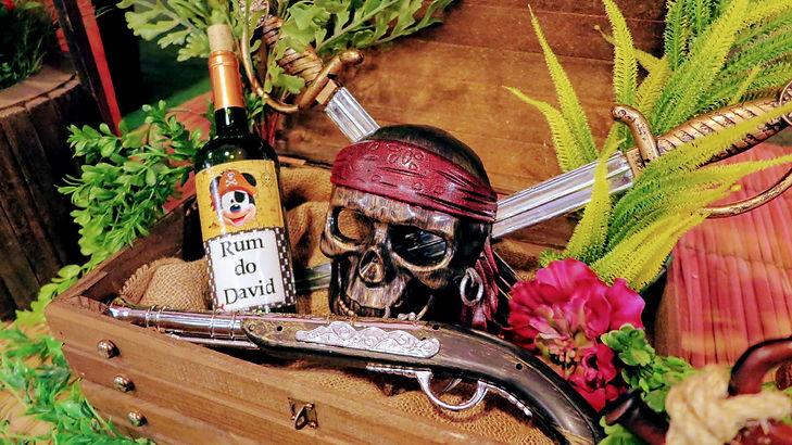 Decoração_festa_mickey_pirata_(17).jpg