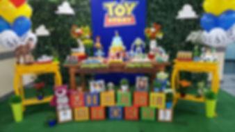 festa toy story miguel.jpg