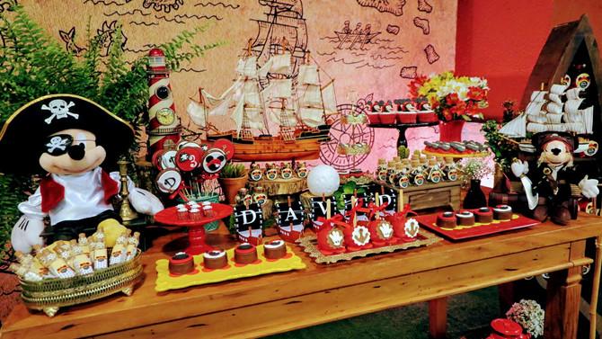 Decoração_festa_mickey_pirata_(13).jpg
