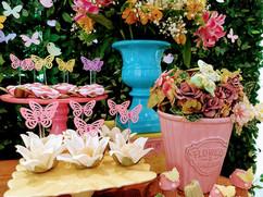 decoração_festa_borboletas_jardim_(8).jp