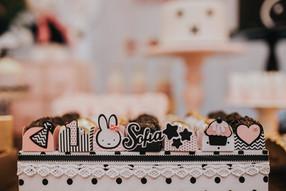 decoração festa coelhinha miffy (24).jpg