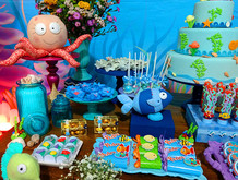 doces-festa-fundo-do-mar.jpg