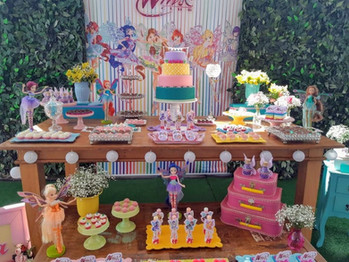 festa winx club julia (4) (Médio).jpg