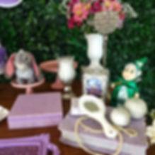 decoração_festa_princesa_sofia_(4).jpeg