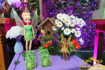 decoração_festa_fadas_tinker_bell_(10).j