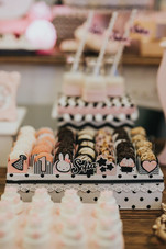 decoração festa coelhinha miffy (13).jpg
