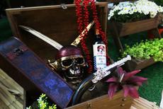 festa mickey pirata henrique (14).jpg