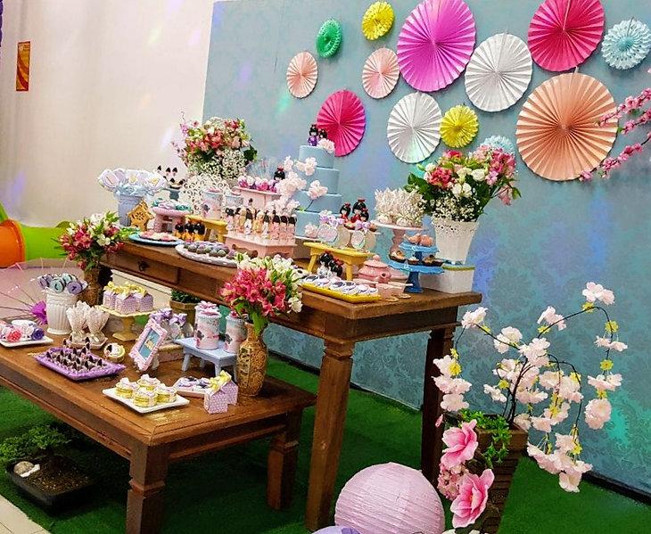 Decoração festa kokeshi japonesa (5).jpg