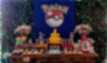 decoração_festa_pokemon_melissa_(2).jpg