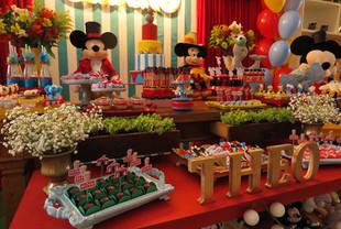 festa circo mickey theo doces (11).JPG