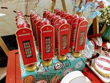 28 tubete cabine telefonica londres.jpg