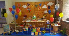 festa brinquedos antigos de madeira (23)