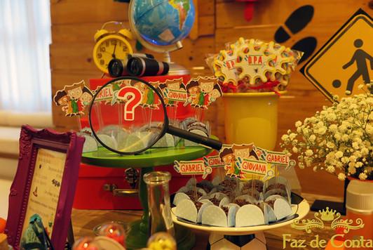 doces-festa-dpa.jpg