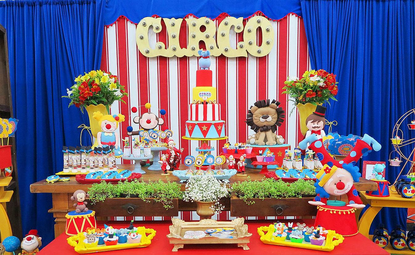 festa circo alexandre (2).JPG