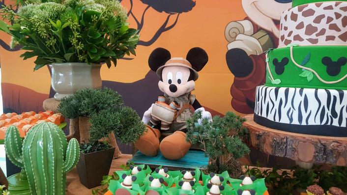 decoração_festa_mickey_safari_(16).jpg