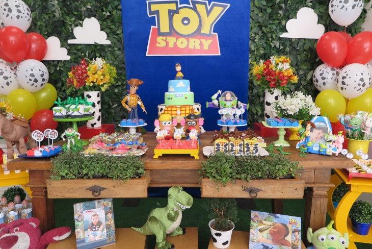 decotração festa toy story (3).JPG