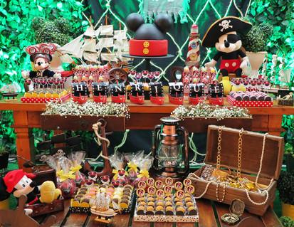 festa mickey pirata henrique (4).jpg