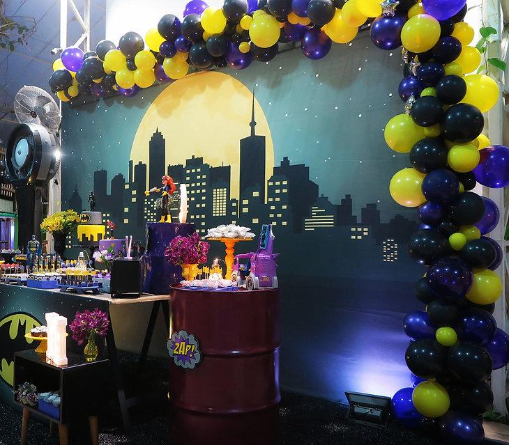 decoração_festa_batman_batgirl_(13).jpg