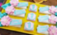 Decoração_festa_kokeshi_japonesa_(14).jp