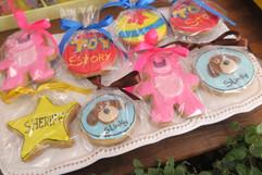 decotração festa toy story (9).JPG