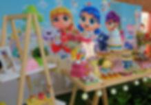 decoração_vera_e_o_reino_do_arco_iris_(4