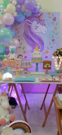 festa unicornio (6).jpg