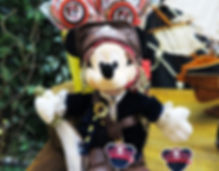 festa mickey pirata henrique (9).jpg